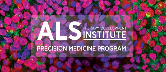 als therapy institute