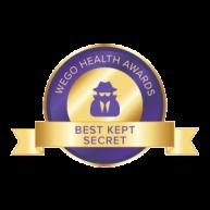 awards_secret